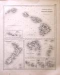 1855-cotton_hawai